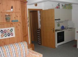 Residence Albare'-Solaria