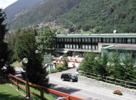 Residence Lago Rotondo