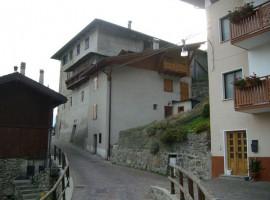 Casa indipendente a Castello di Pellizzano