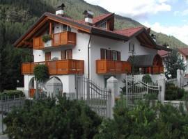 Residence Monica - Daolasa