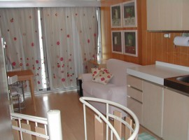 Residence Marilleva 1400