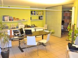 Ufficio/Negozio a Pellizzano
