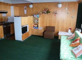 Residence Solaria