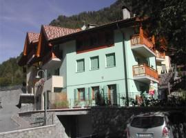 Appartamento a  Cusiano