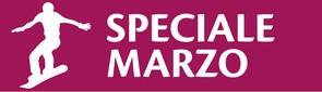 Speciale Marzo