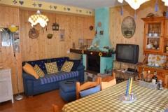 Appartamento a Fazzon - Lago dei Caprioli