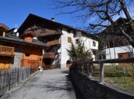 Unita' immobiliari a Strombiano - Val di Peio