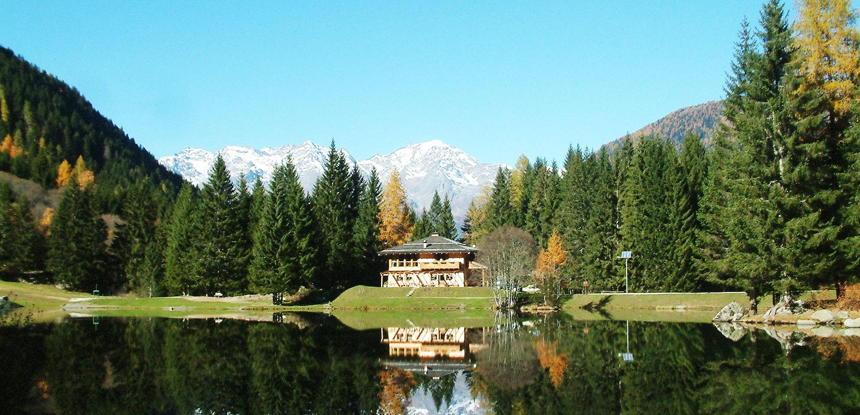 Lago-dei-Caprioli1
