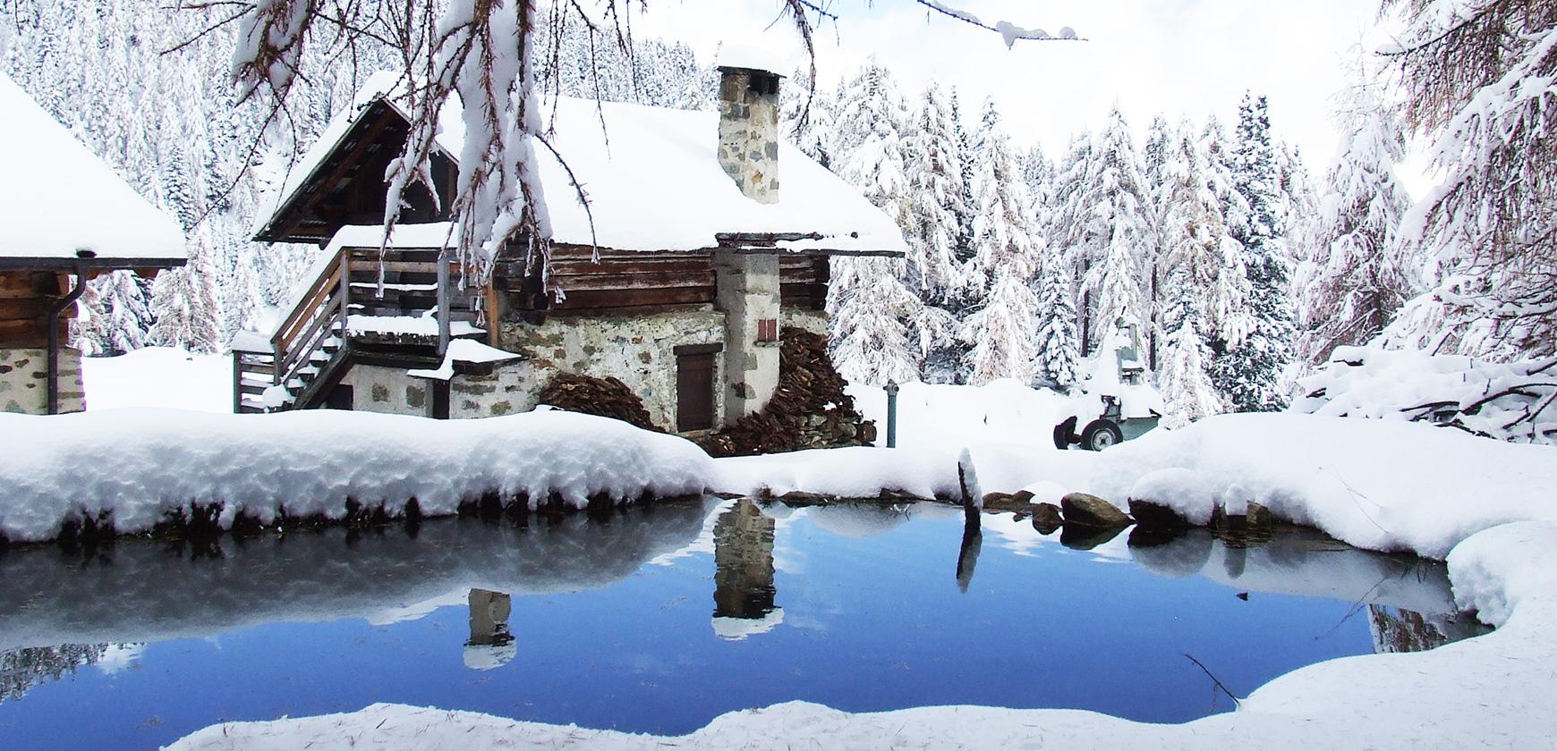 inverno2